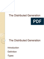 Distributed Generation.pptx
