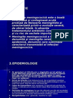 183481814-meningita-ppt