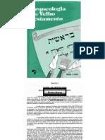 Arqueologia Do Velho Testamento Merril F Unger PDF
