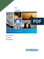 CADWorx P&ID User Guide