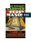 3802692-Perry-Mason-The-Case-of-the-Curious-Bride.pdf