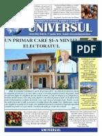 Ziarul in format PDF - Aprilie 2014
