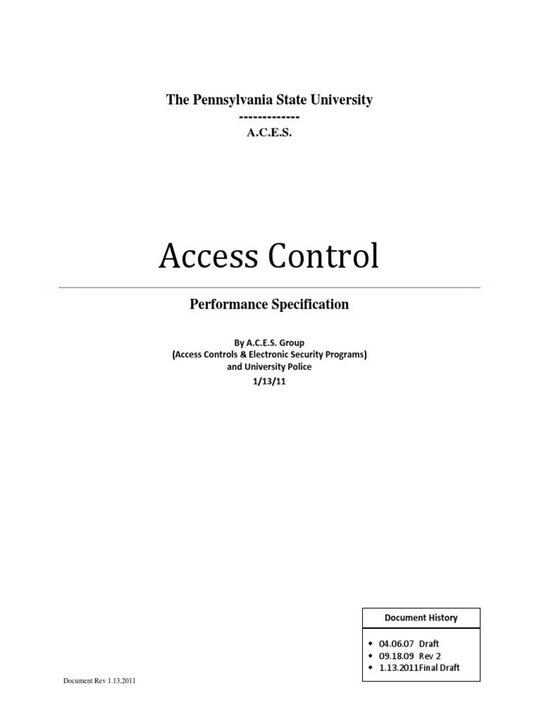Security Access Control Specifications Switch Istar Panel Wiring Diagram