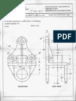 تحليلات عددية pdf
