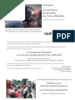 AAAInvitationExpoVernissage.pdf