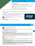 48_49_c3-bre-ed01-2008.pdf