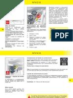 80_82_c3-bre-ed01-2008.pdf