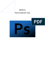 modul-psopc3-130123015506-phpapp01