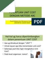 PENENTUAN-UNIT-COST-BERBASIS-AKTIVITAS+Excel