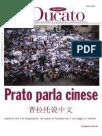 Prato parla cinese