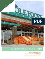 Caso 1 Whole Foods Market 2