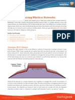 OptimizingWirelessNetworks2012