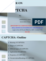 1  Install Guide 2  Captcha Sniper Usage Guide 3  Troubleshooting