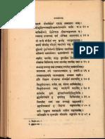 Tantra Sangraha III - Dr. Ram Prasad Tripathi_Part2