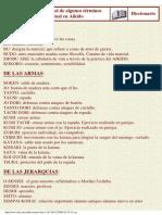 Diccionario Japonés-Español De Aikido.pdf