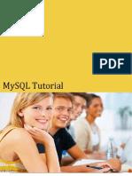 Mysql exercises
