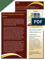 AVS Systems - InfoSphere COE_1360684335449