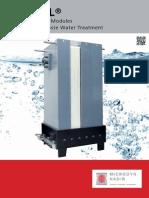 BIO-CEL®+brochure