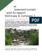 RP0422-politique.pdf