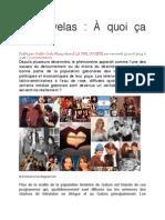RP0422-societe.pdf