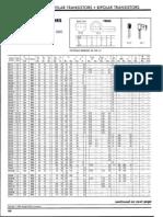 datasheet[1]-2n2926