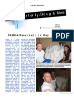 Quarterly Publication 15