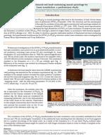 POSTER AZE.PDF
