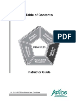 Principlesofoperationsplanning Toc