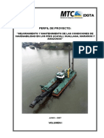 HIDROVIAS FINAL MTC.pdf