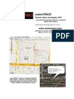 cosmoTRACS Tutorial de Rastreo y Localización Satelital GPS en México - Vehículos, Personas, Mascotas, Maquinaria, Maquinaria Pesada, Flotillas, Taxis, Carga, Camiones, Adultos Mayores, Flotas
