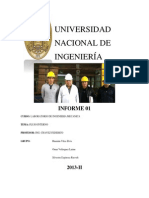 Flujo Interno-imprime.pdf