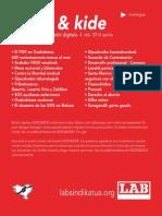 kidezKide04.pdf