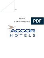proiect gh-Accor hotels