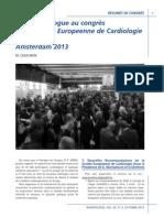 resume ECC  AMSTERDAM 2013.pdf