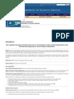 Connecticut Solar Sales & Use Exemption