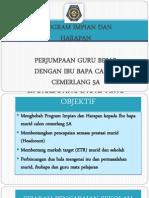 Program Impian
