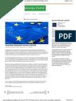 Italian Online Enforcement Copyright Regulation