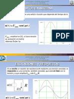 2-T02_Alterna-Fasores-Medio-Eficaz_2014 (1)