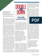 PolicyMagazineJanuary February BookReviewVanDusen