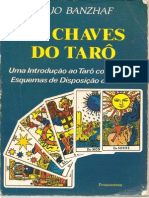 185803651-Chaves-Do-Tarot-Hajo-Banzhaf.pdf