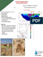 detection of underground cavities_en.pdf