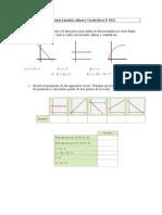 Funciones Lineales.doc
