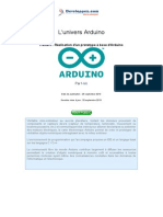 universArduino_part2