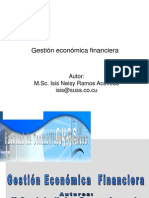 88966878 Gestion Economica Financiera