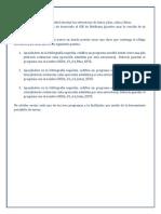 DEDA_U1_A4_Pilas.pdf