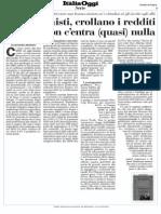 2013 settembre 23_2.pdf