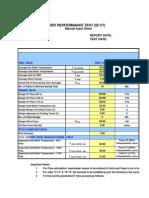 CT Performance Test_IDCT-1