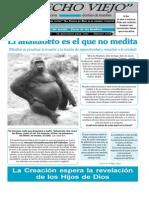 Derecho Viejo.75 Febrero 2008