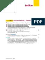 Discussioni_Grafiche_e_problemi.pdf
