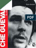 Ammar Alain - Che Guevara El Cristo Rojo
